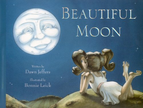 9781934960059: Beautiful Moon