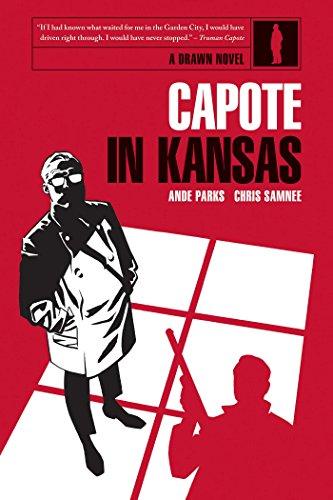 9781934964873: Capote in Kansas