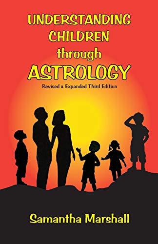 9781934976418: Understanding Children Through Astrology