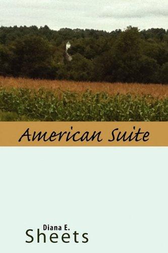 America Suite: Sheets, Diana E.