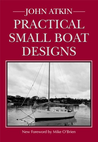 9781934982051: Practical Small Boat Designs