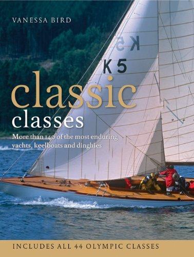 9781934982075: Classic Classes