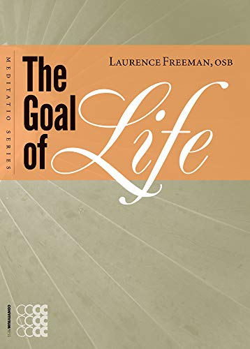The Goal Of Life: Kelly, Liam; Freeman,