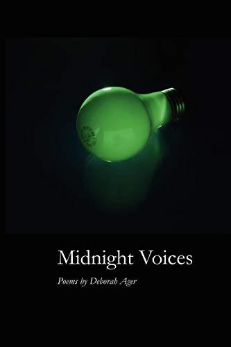 9781934999424: Midnight Voices