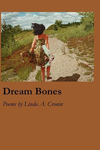 9781934999967: Dream Bones