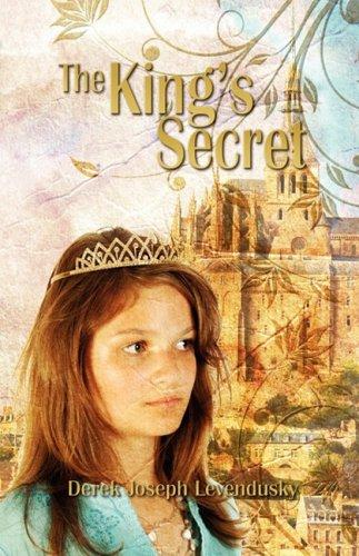 9781935018070: The King's Secret