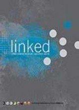 9781935040835: Linked Student Devotional