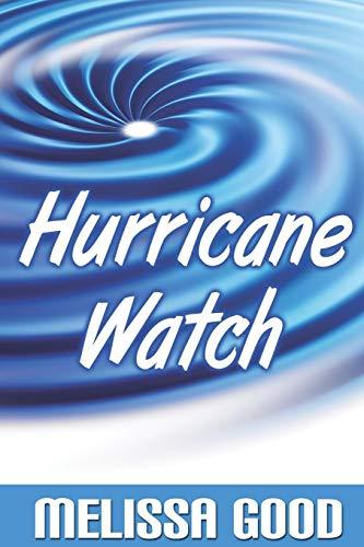 9781935053002: Hurricane Watch