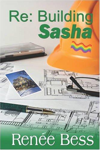 9781935053071: Re: Building Sasha
