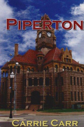 9781935053200: Piperton