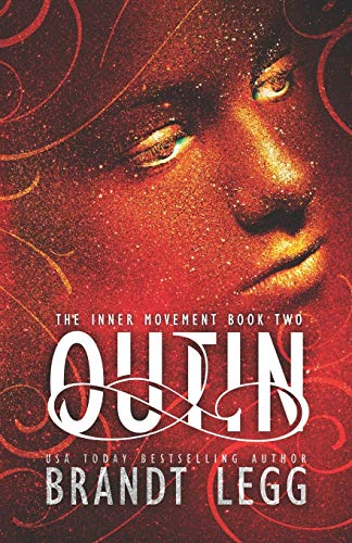 9781935070207: Outin (The Inner Movement) (Volume 2)