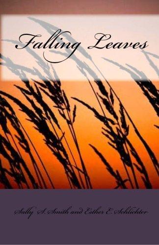 9781935079569: Falling Leaves