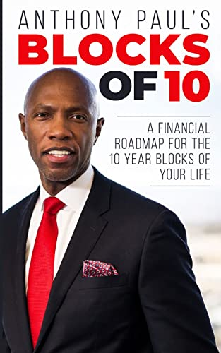 9781935098553: The Fine Print of Self-Publishing, Fourth Edition - Everything You Need to Know About the Costs, Contracts, and Process of Self-Publishing