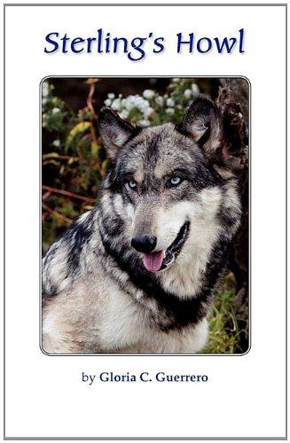 9781935125853: Sterling's Howl