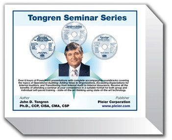 9781935133308: Tongren Seminar Series