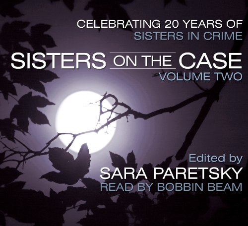 9781935138099: Sisters on the Case Volume Two