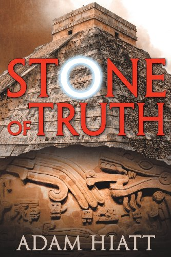 9781935142683: Stone of Truth