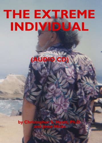 9781935150084: The Extreme Individual