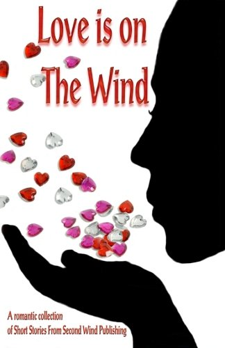 9781935171393: Love Is On The Wind