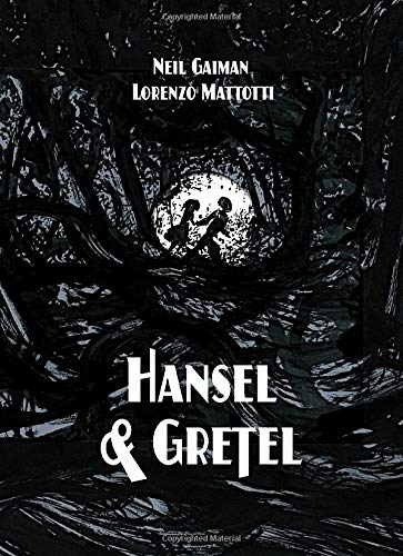 9781935179627: Hansel & Gretel HC (Toon Graphics)