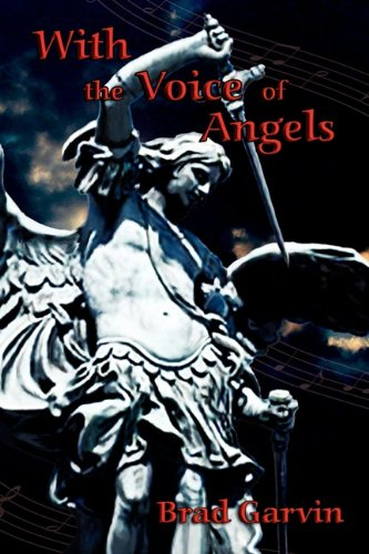 9781935188070: With the Voice of Angels