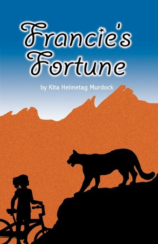 9781935199090: Francie's Fortune