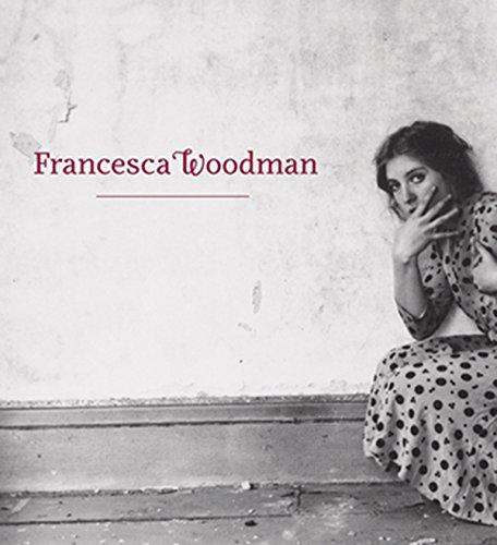9781935202660: Francesca Woodman