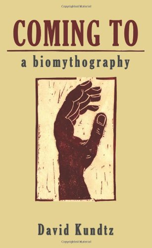 9781935204879: Coming to: A Biomythography