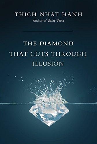 9781935209447: The Diamond That Cuts Through Illusion