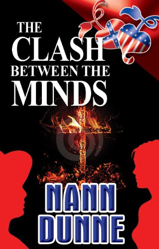 Clash Between the Minds, The: Nann Dunne