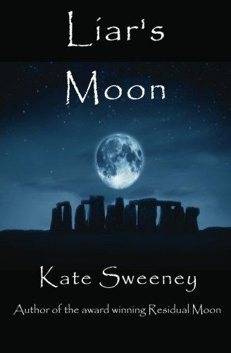 Liar's Moon (1935216198) by Kate Sweeney
