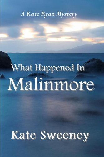 What Happened in Malinmore (1935216244) by Kate Sweeney