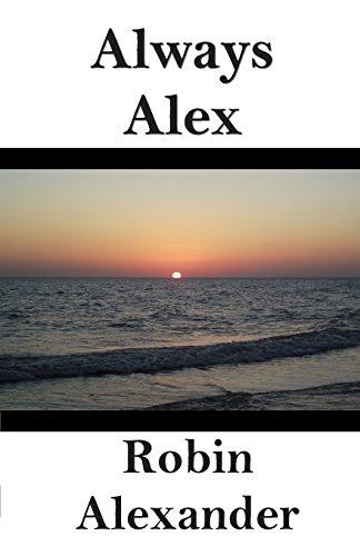 Always Alex: Alexander, Robin