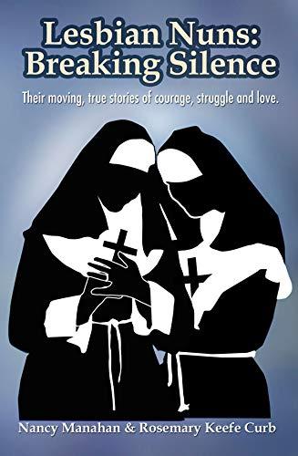 9781935226635: Lesbian Nuns: Breaking Silence