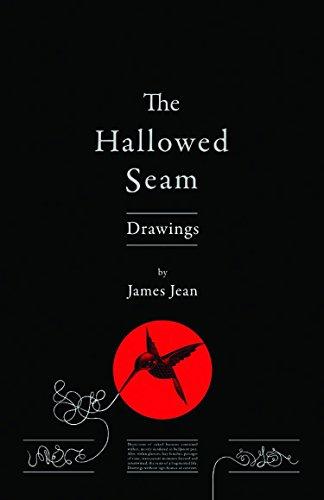 9781935233039: The Hallowed Seam (Process Recess, Vol. 3)