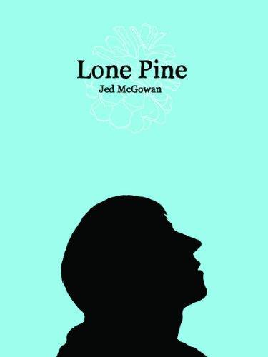 9781935233077: Lone Pine