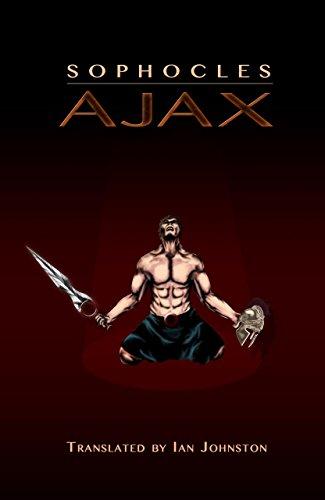 Ajax: Sophocles