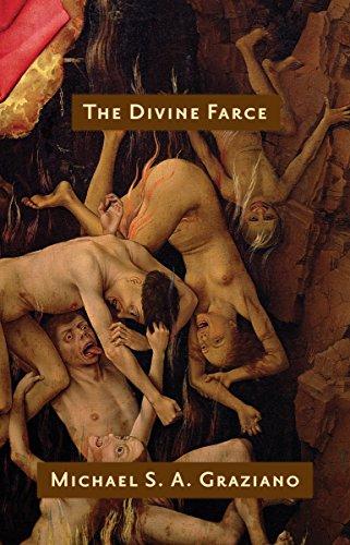 9781935248040: Divine Farce