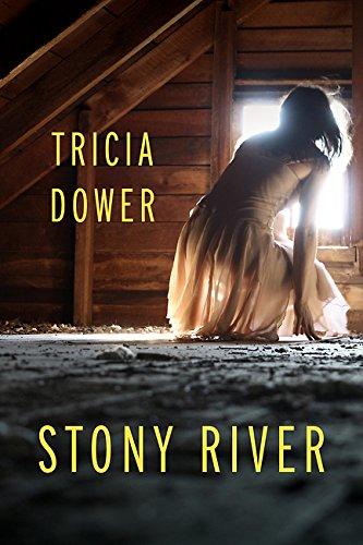 Stony River: Tricia Dower