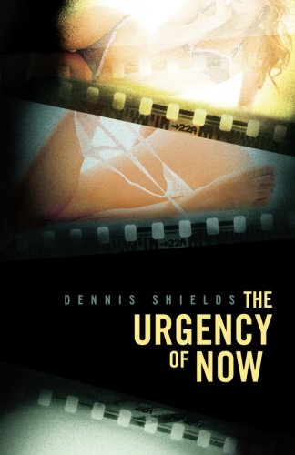 9781935254744: The Urgency of Now