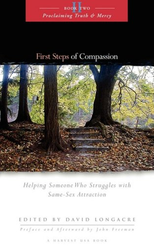 First Steps of Compassion