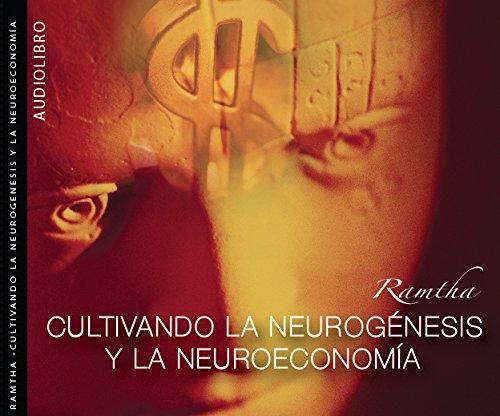 9781935262237: RAMTHA - Cultivando la Neurogenesis y la Neuroeconomia (Spanish Edition)