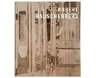 9781935263579: Robert Rauschenberg (English and French Edition)
