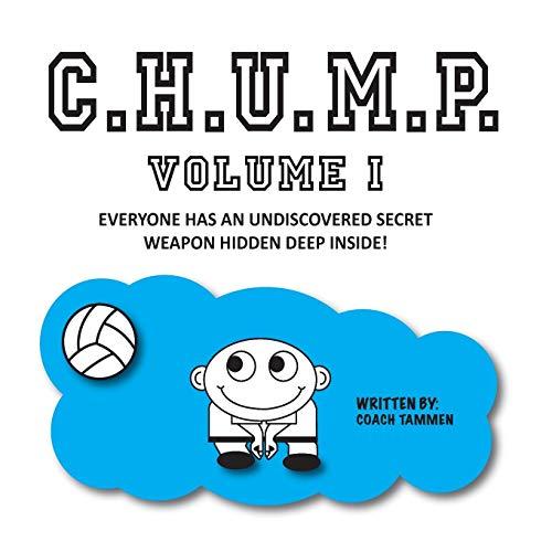 C.H.U.M.P.: Tammen, Christina