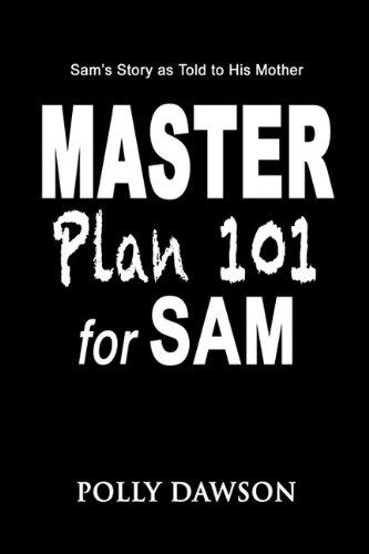 9781935271369: Master Plan 101 for Sam