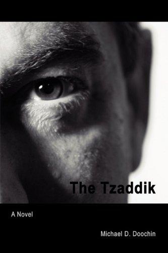 9781935271406: The Tzaddik