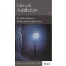 Sexual Addiction: Freedom from Compulsive Behavior (1935273779) by Powlison, David