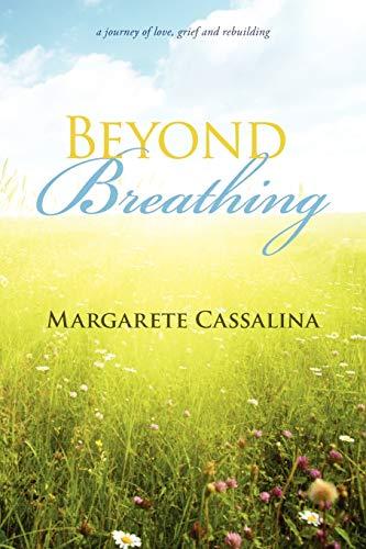 9781935278573: Beyond Breathing