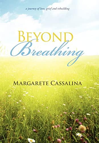 9781935278658: Beyond Breathing