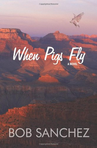 9781935278665: When Pigs Fly